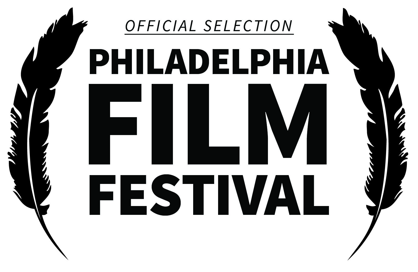 PhiladelphiaFF- OS.jpg