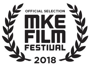 MFF2018_Selection_Blk.jpg