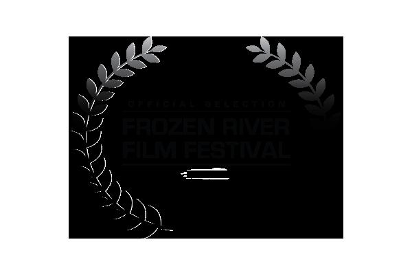 Frozen River 2019_Laurel_Black.png