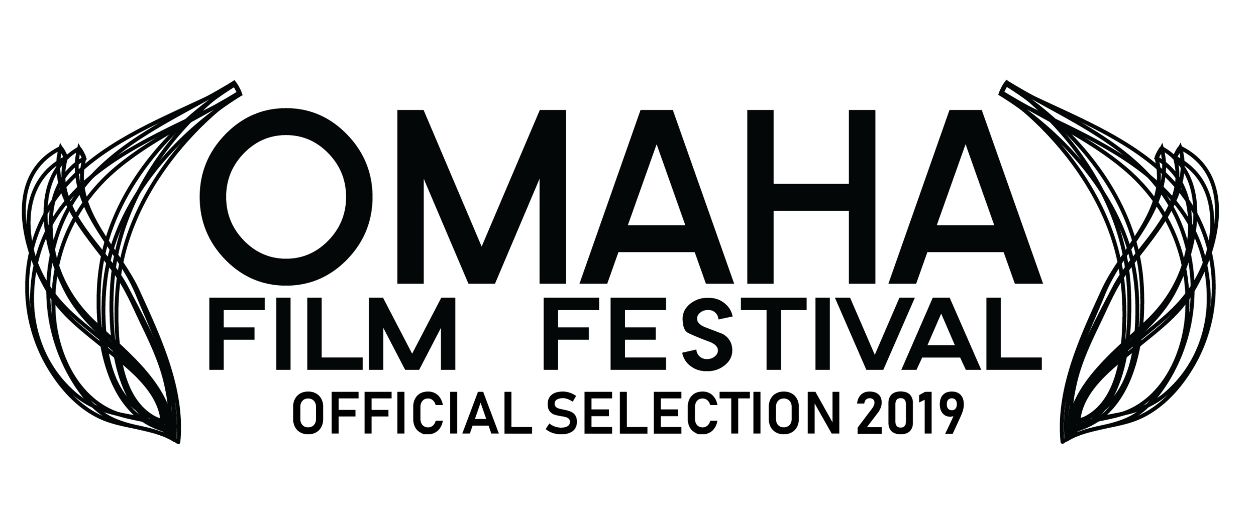 Omaha_Official_Selection_2019-01.png