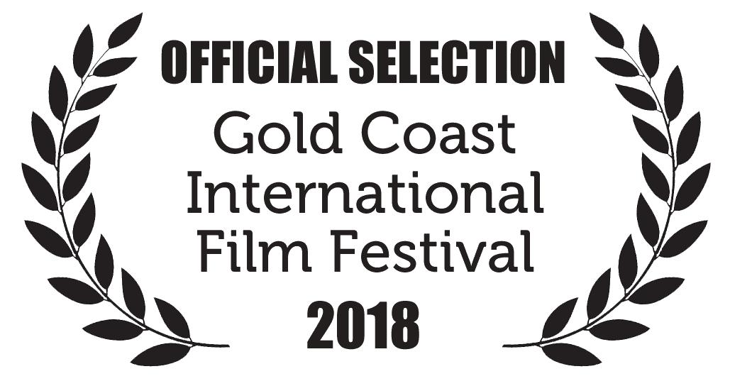 GCIFF Official Selection laurel 2018.png