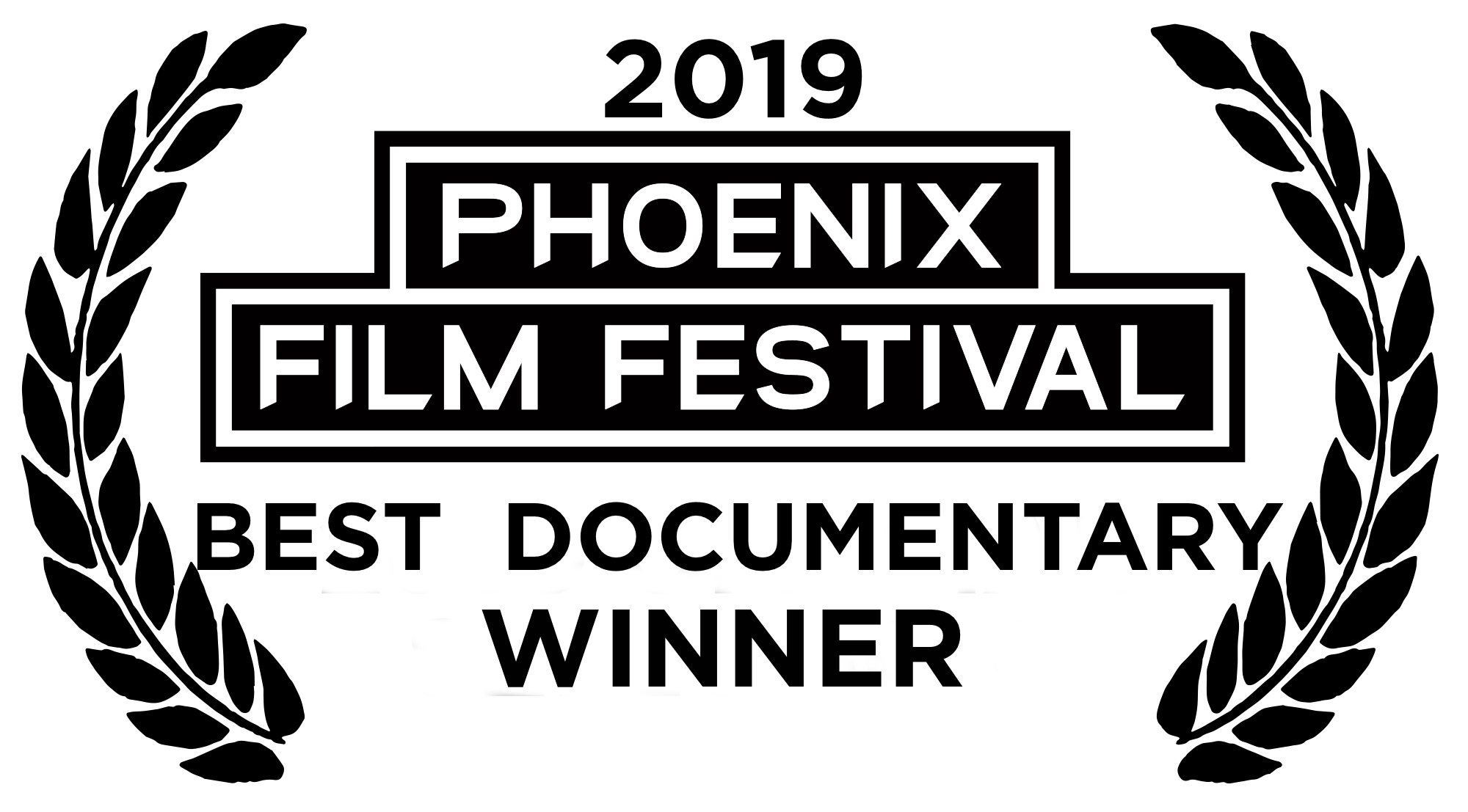 2019_PFF_Official_Selection_black WINNER.png