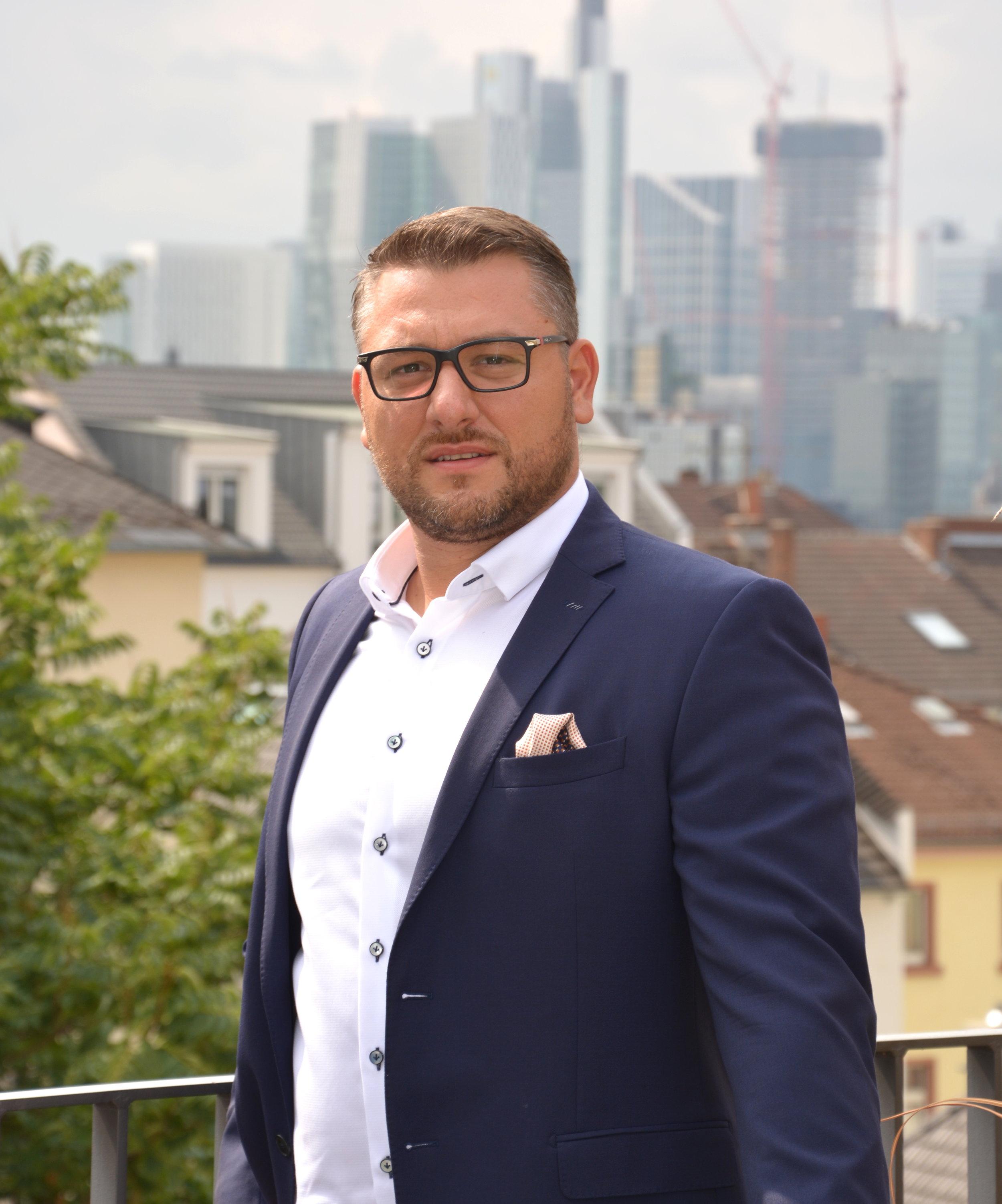 Alfred Hadzimehmedovic.JPG