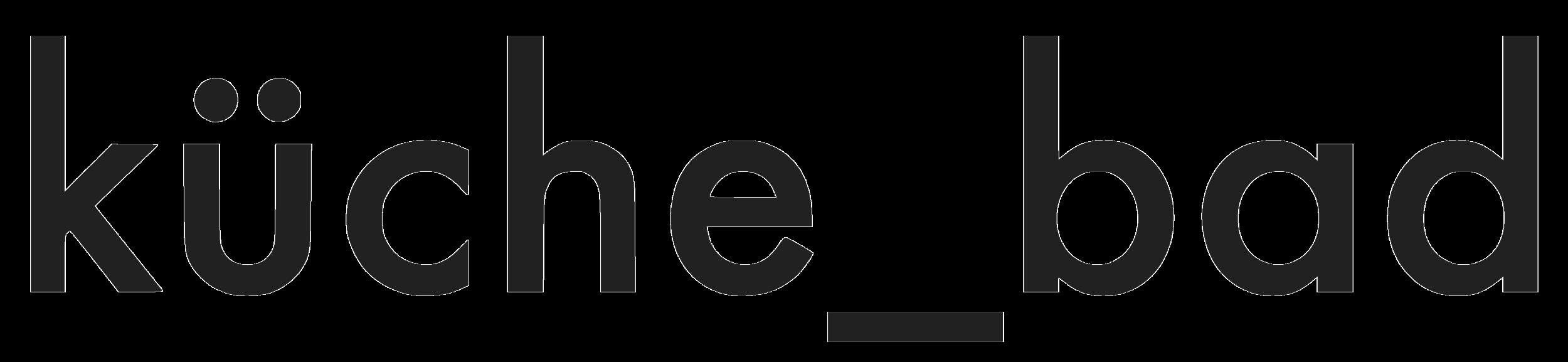 K_B_Logo_lang_sw.png
