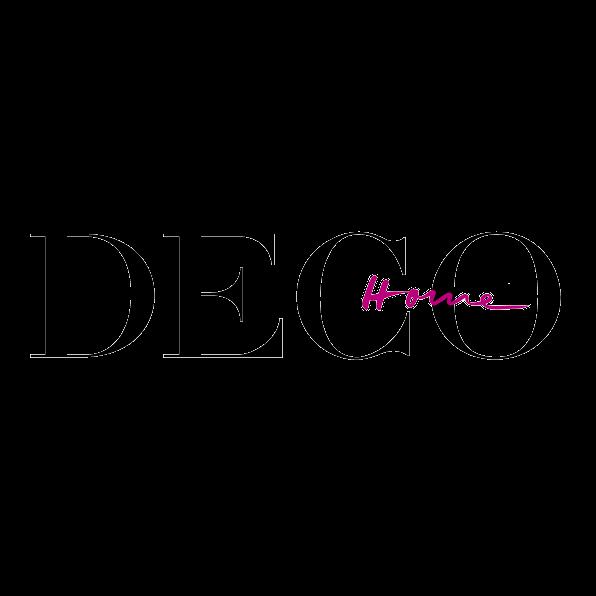 DECO HOME Logo.png