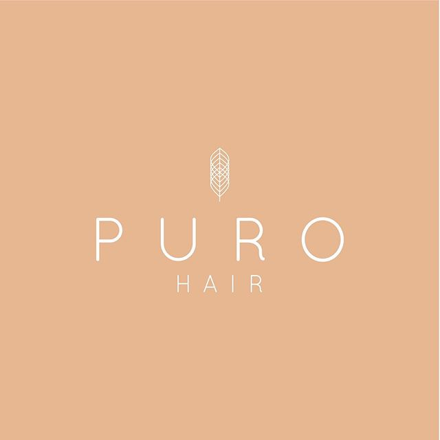 🌿Puro Hair is looking for an enthusiastic passionate hairdresser to rent a chair in our unique vegan salon in Petersfield. If you're interested please contact us on 01730858310 or pop into the salon🌿 #vegansalon #vegan #hairdresser #rentachair #petersfield