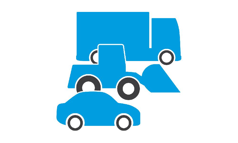 Fahrzeuge.png