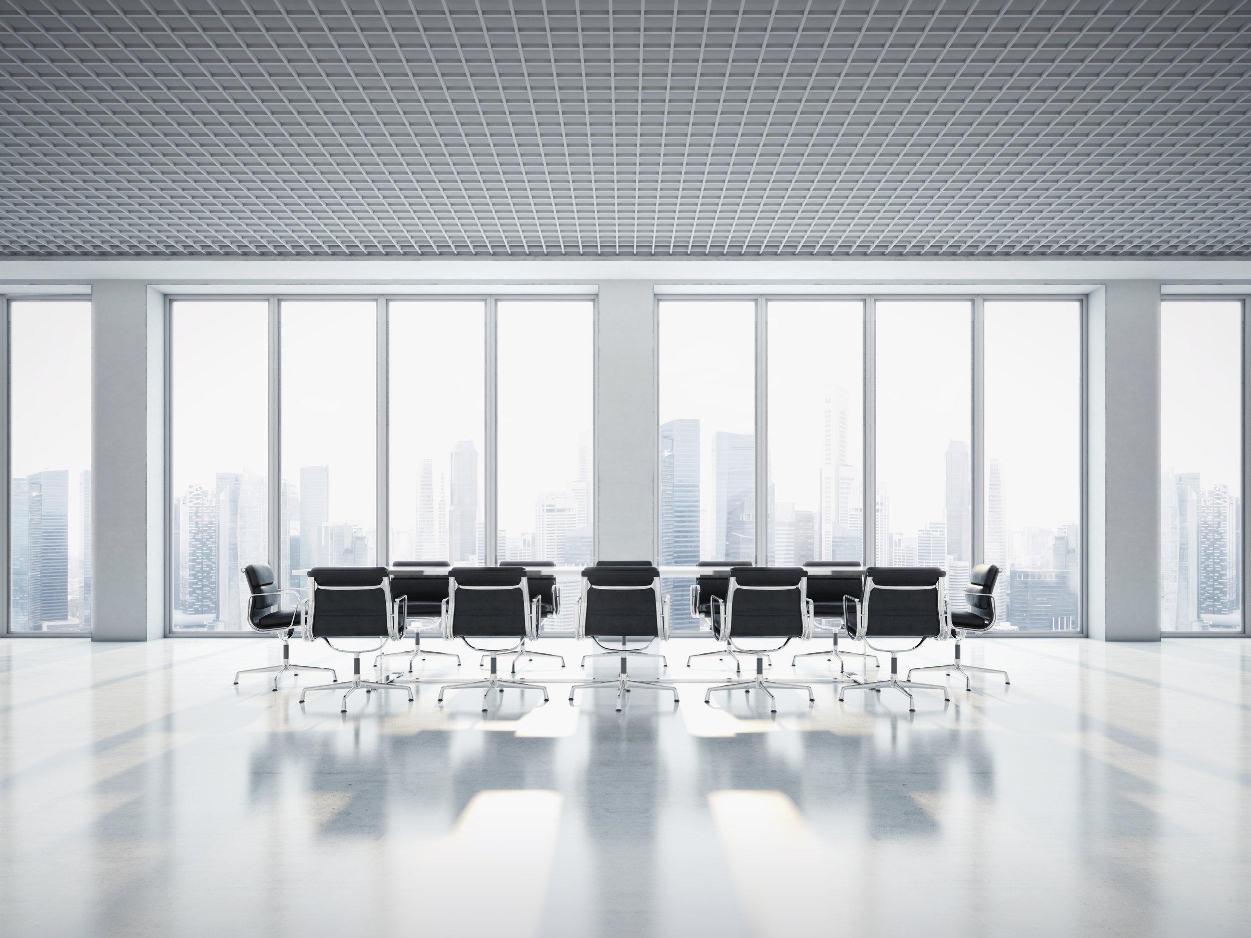 choosing best legal practice software
