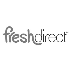 FreshDirect.jpg