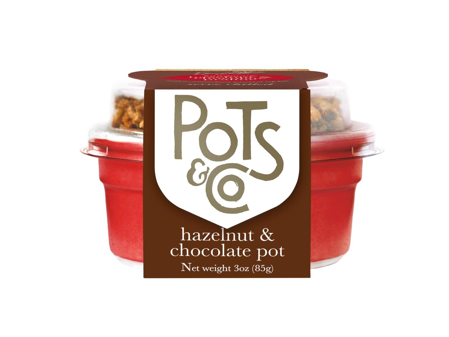 Hazelnut+%26+Chocolate+Praline+2.jpg