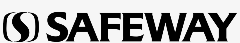 271-2714000_safeway-logo-png-transparent-safeway-logo-2018-vector.png
