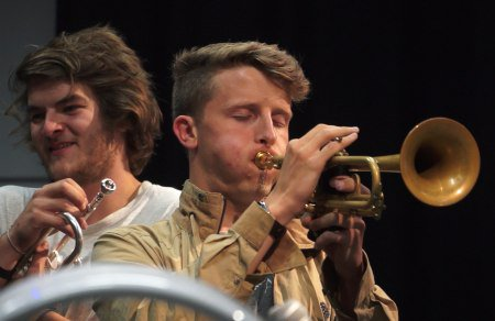 trumpet_player_4_09.13.jpg