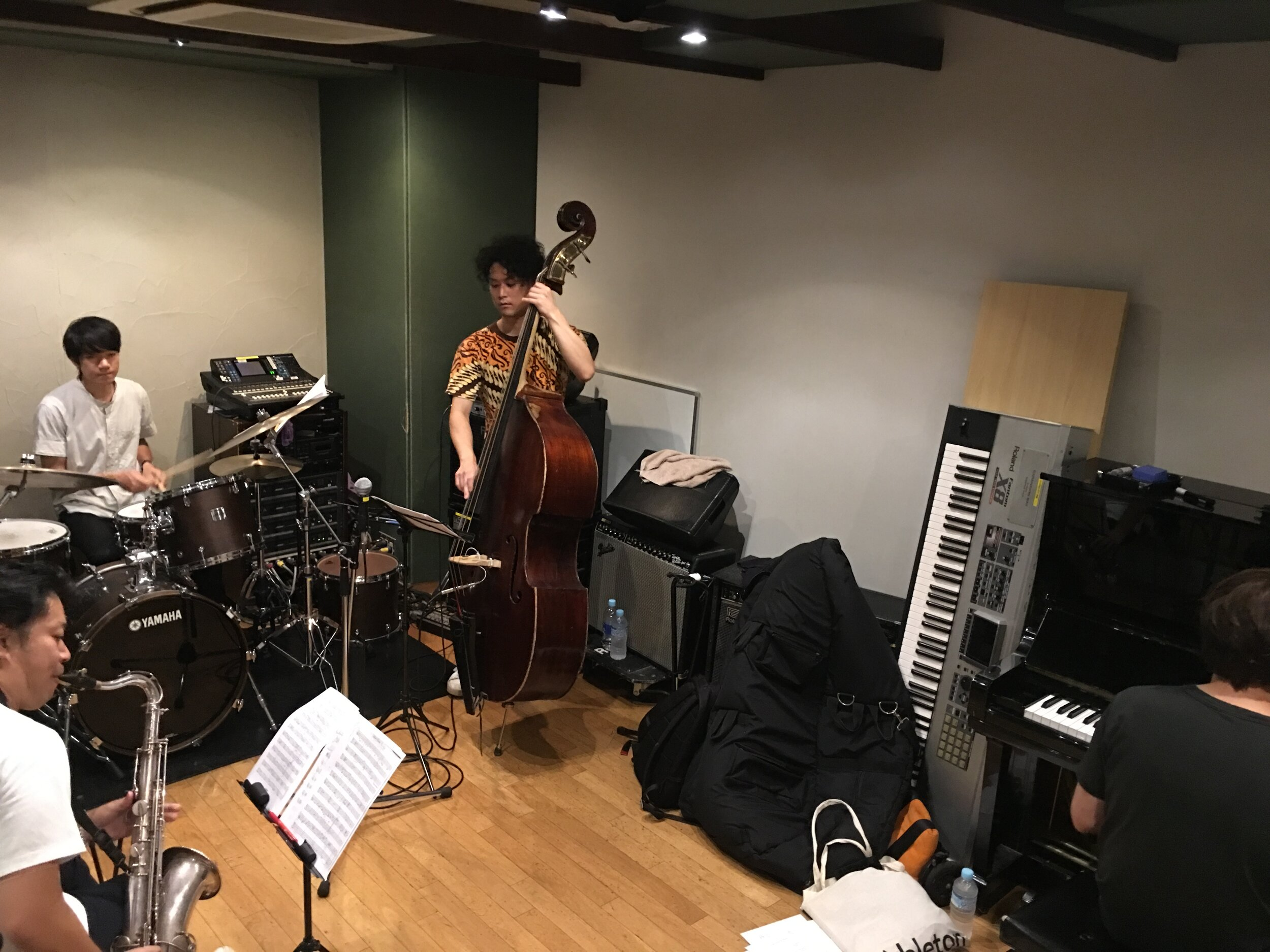 Pit Inn rehearsal.jpg