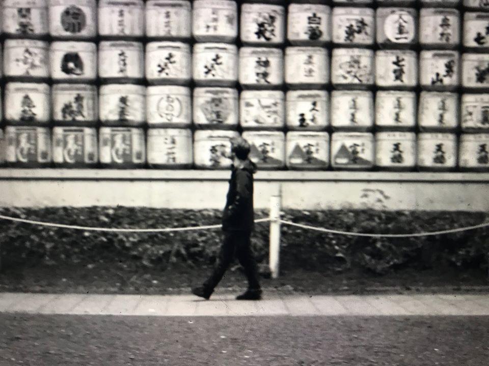 kit lanterns.jpg
