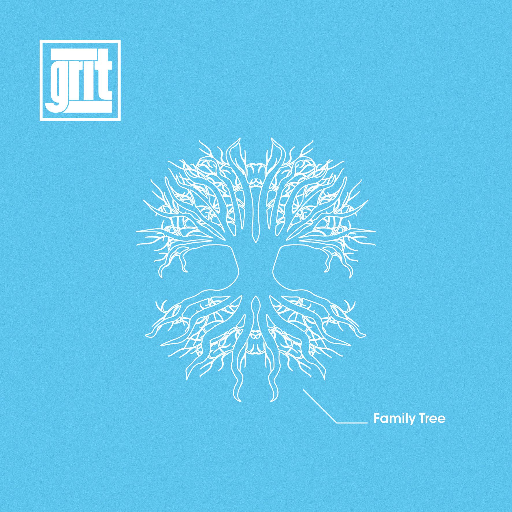 Family tree rvb.jpg