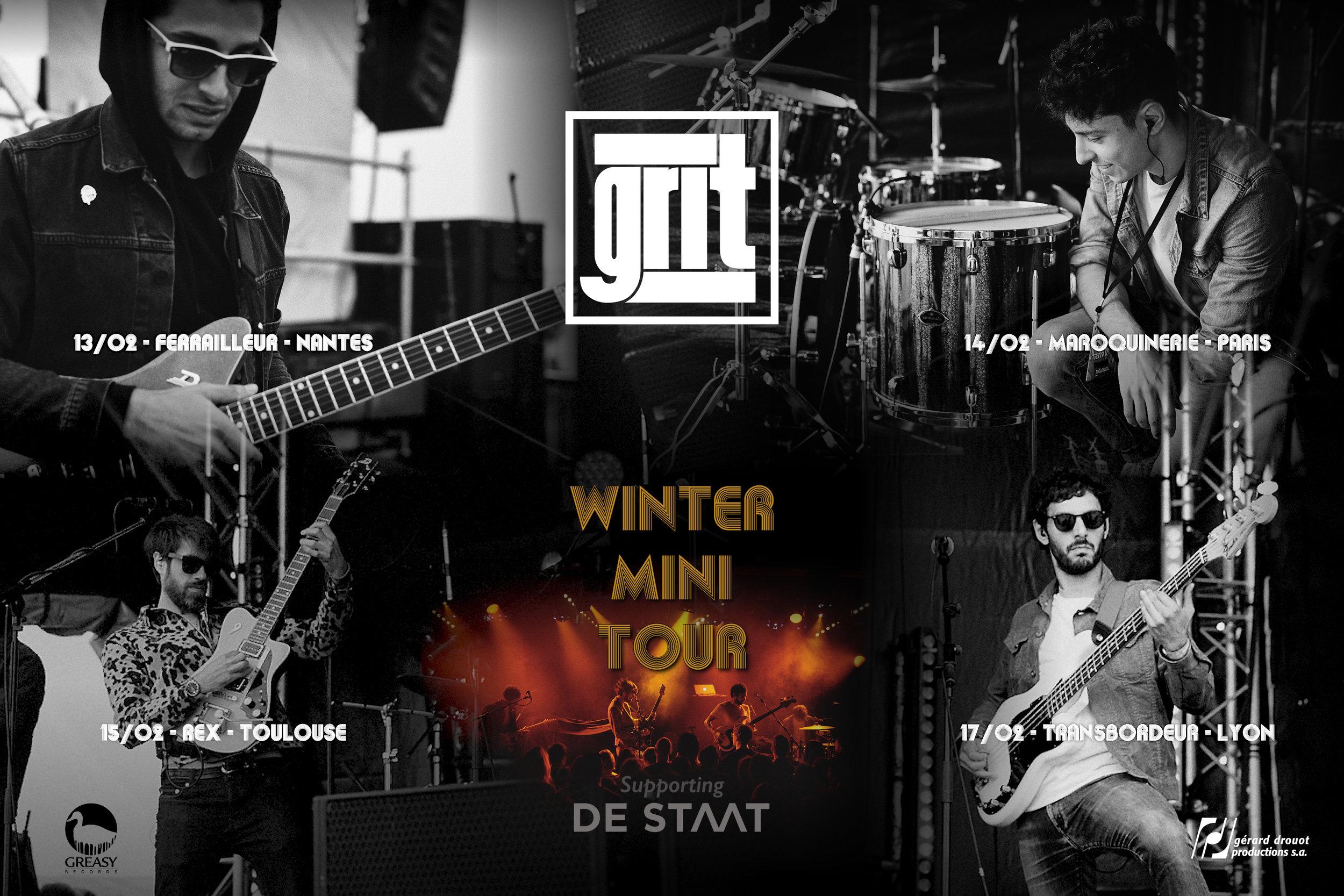 WINTER MINI TOUR WIDE.JPG