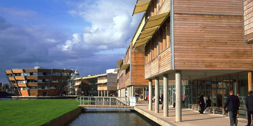 Jubilee_Campus_University_of_Nottingham_image_2.jpg