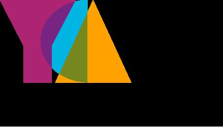 yca-logo.png