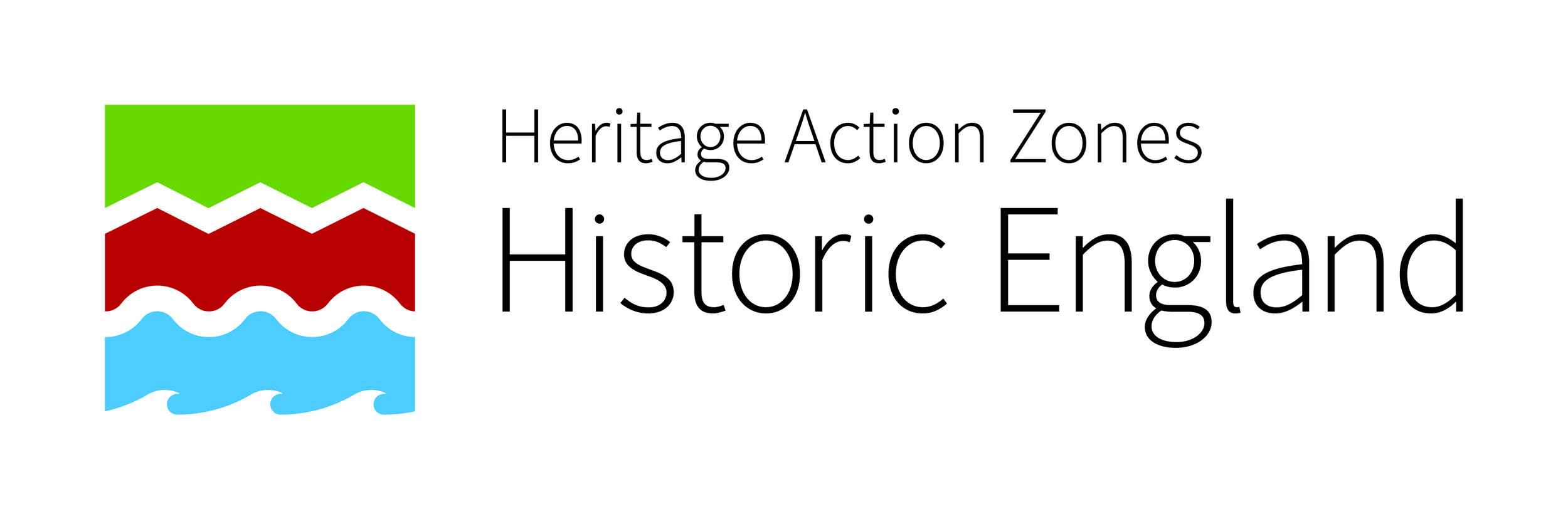 Heritage_Action_Zones_CMYK (002).JPG