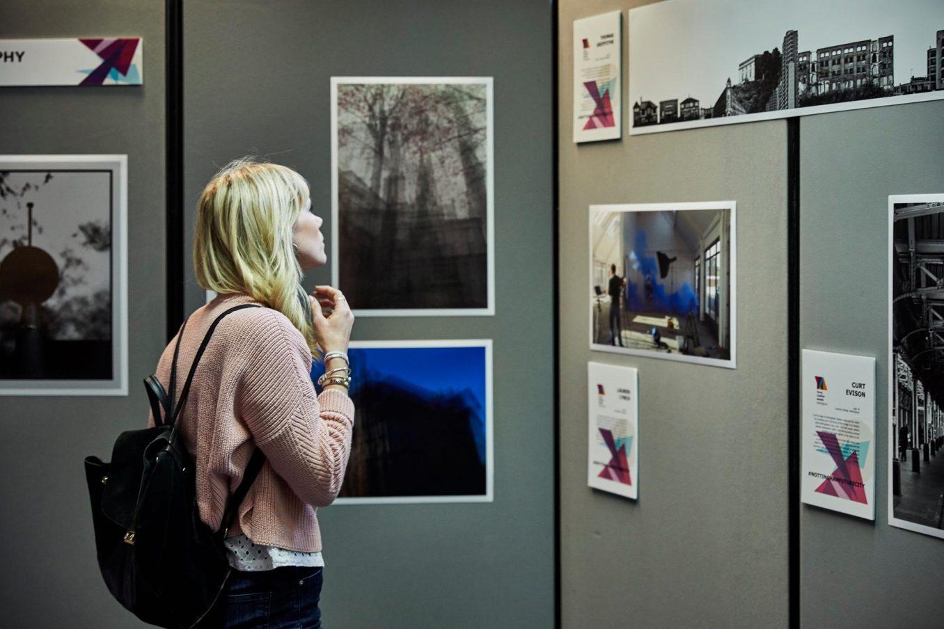 exhibition-1356x904.jpg