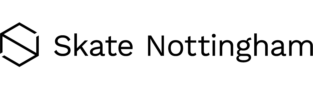 skate_nottingham_logo_main_blk.png