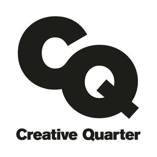 creative-quarter-logo-thumbnail_dfeec8d9c9b8507f0bfced514e01953f.jpg