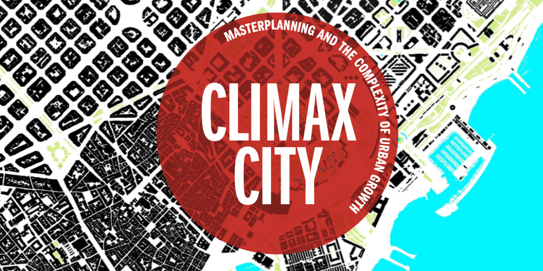 Climax City 4.PNG
