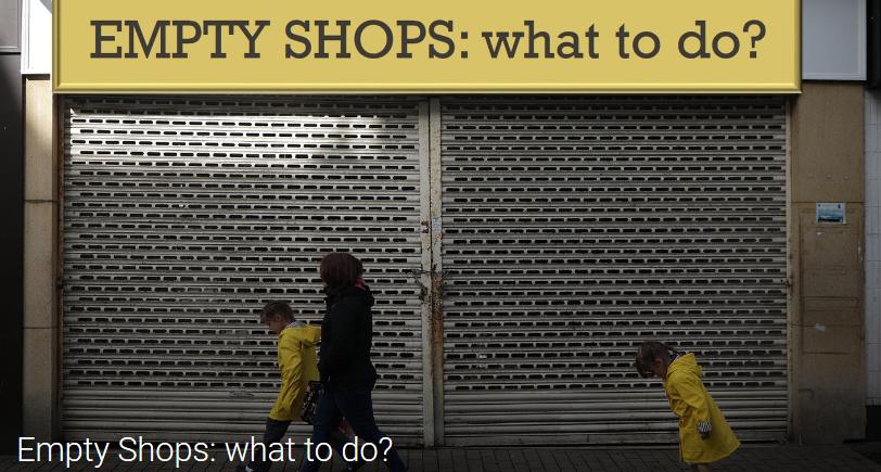 Empty Shops.PNG