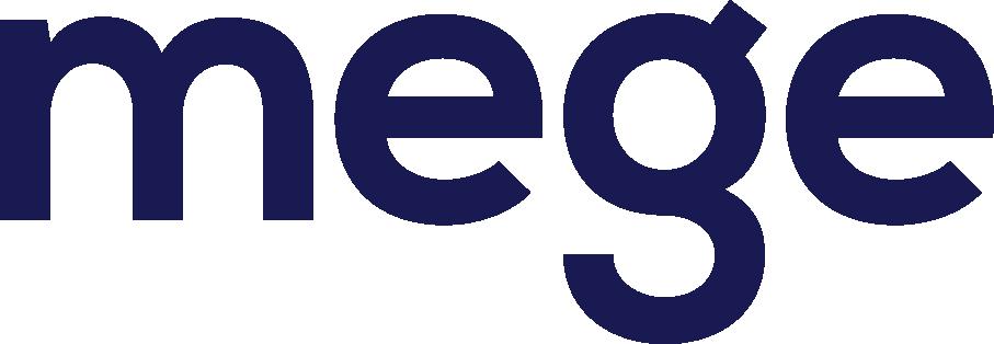mege logo blue-01-01.png