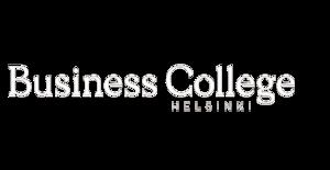 business helsinki.png