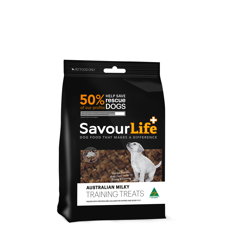 SavourLife Australian Milky Training Treats_Low.png