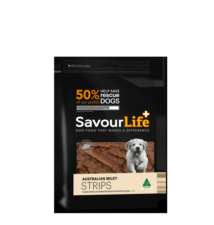 SavourLife Australian Milky Strips_Low.png