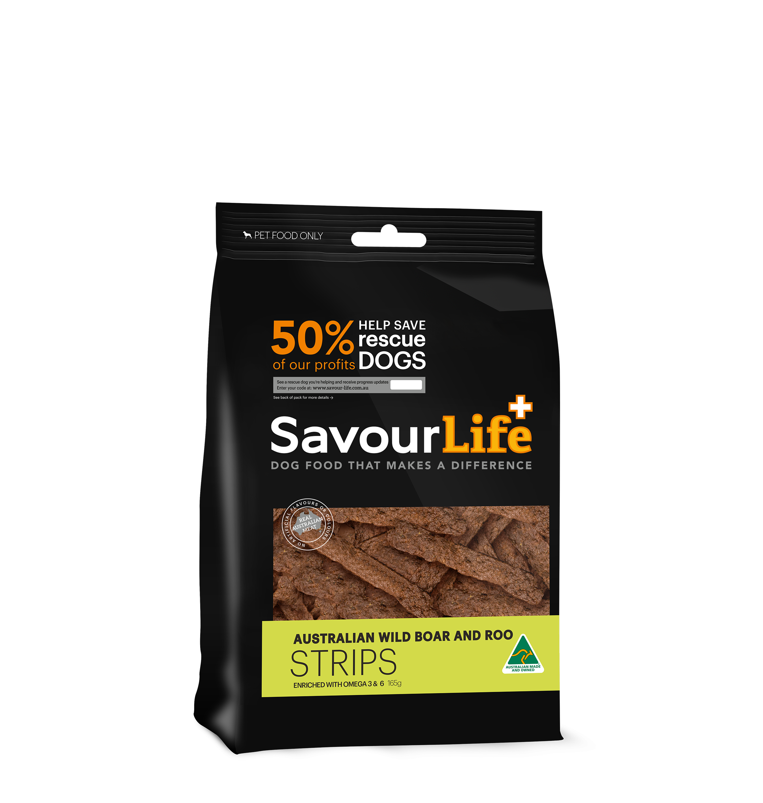 SavourLife Australian Wild Boar and Roo Strips_Low.png