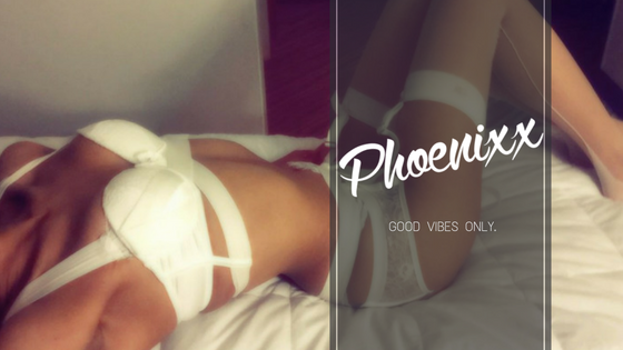 good-vibes-banner-phxx.png
