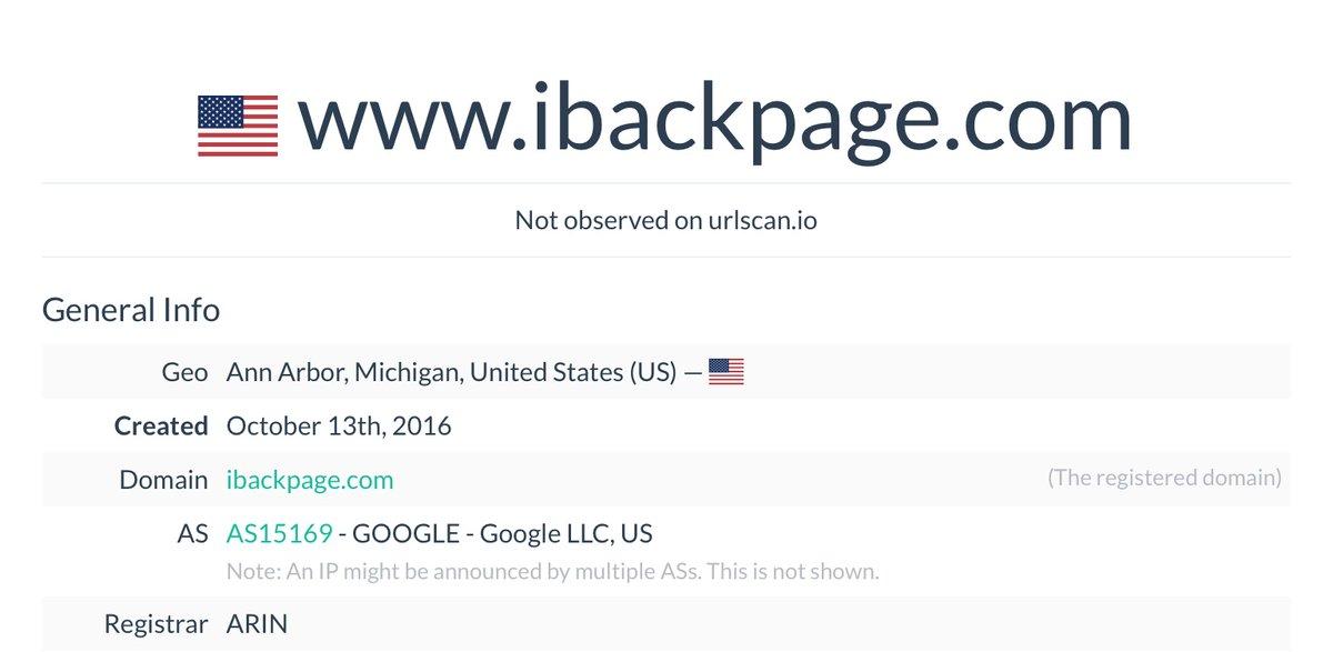 ibackpage-usa-host.jpg