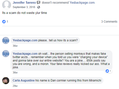 yesbackpage-rude-service.png