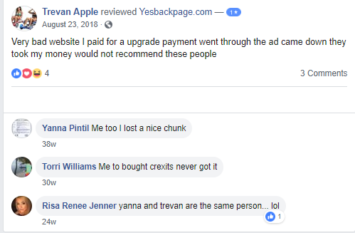 YESBACKPAGE-SCAM-REVIEWS.png