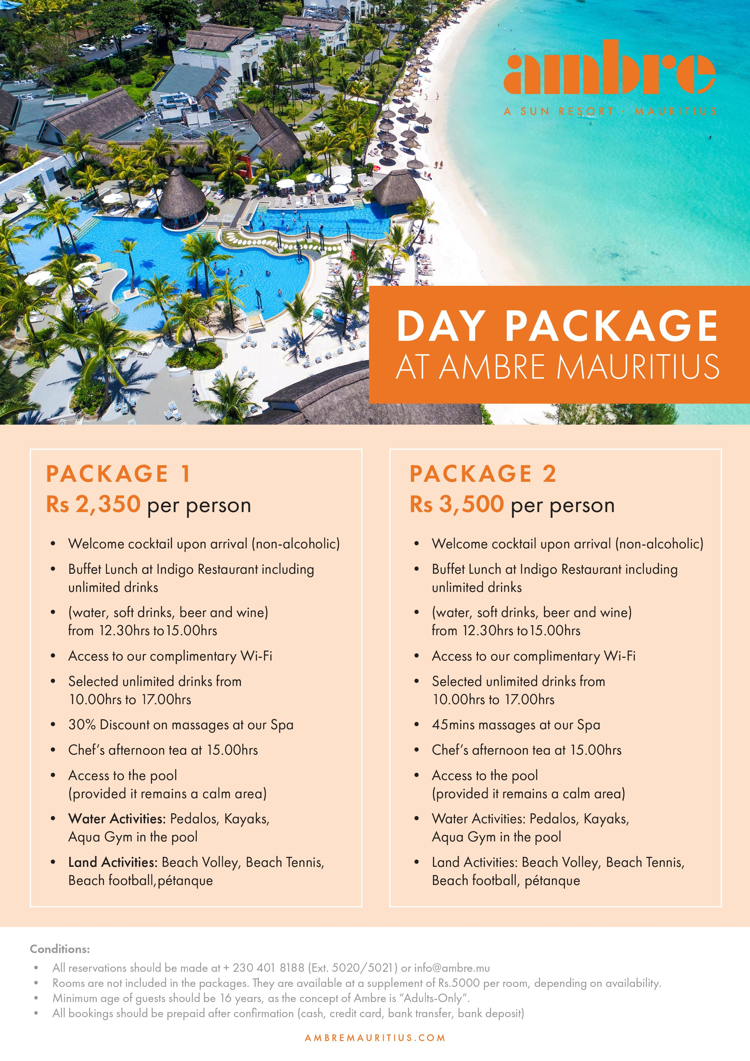ambre-hotel-mauritian-day-package.jpg