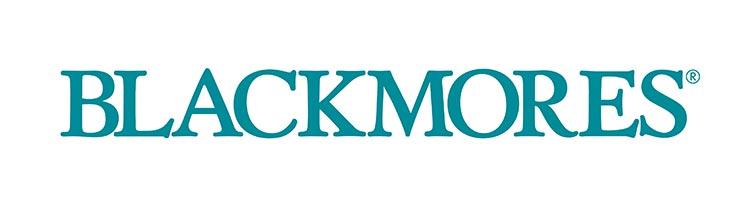 Blackmores-logo.jpg
