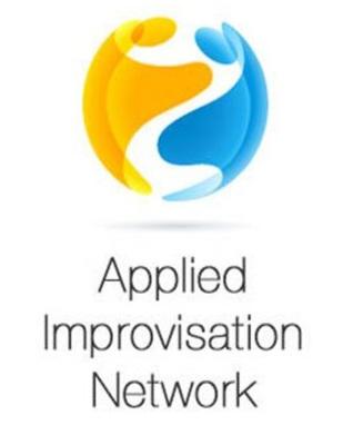 AIN+logo+new.jpg