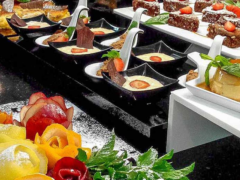 comida02-sportcafe.jpg