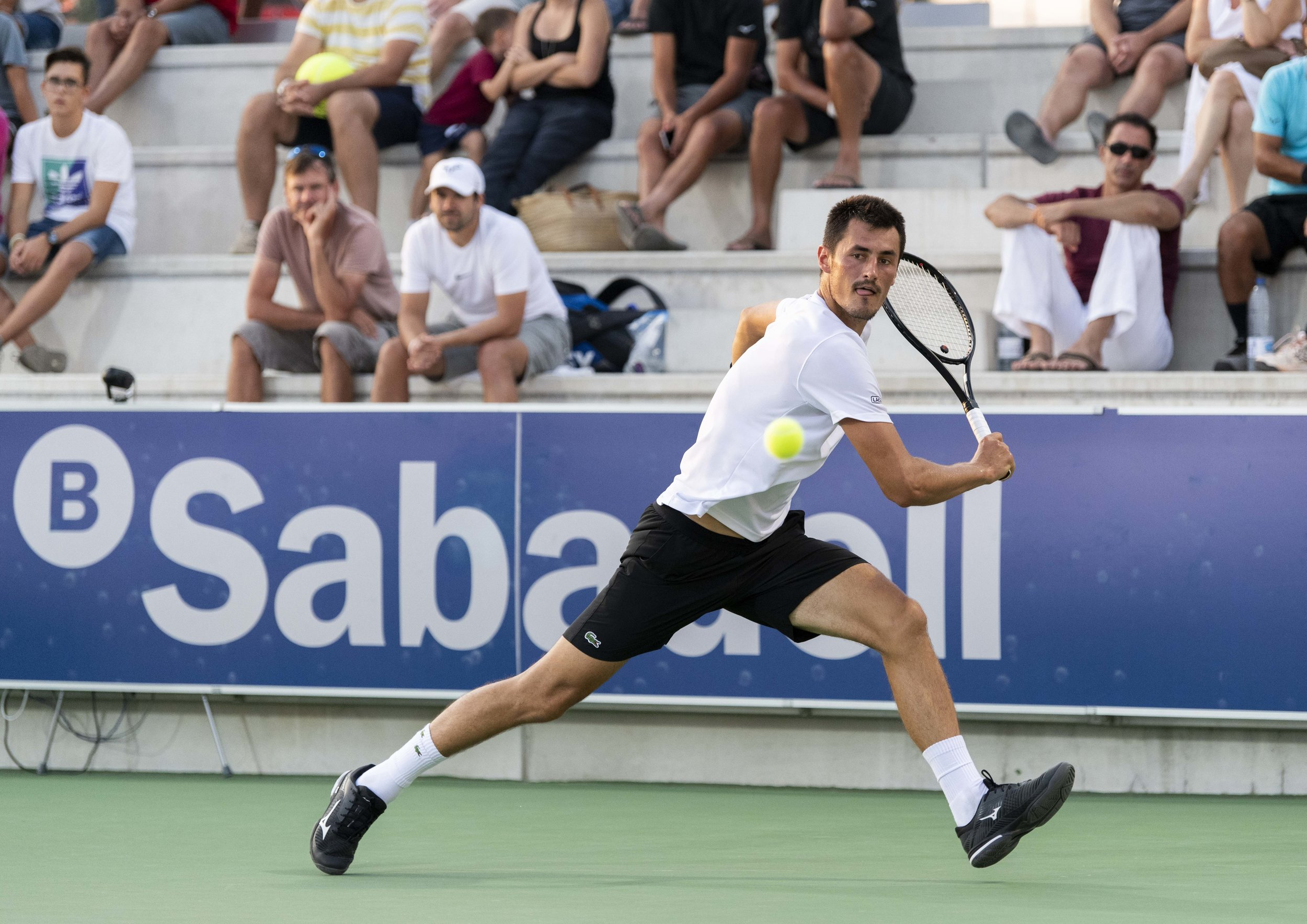 Bernard Tomic RNOBS 2018_935.jpg