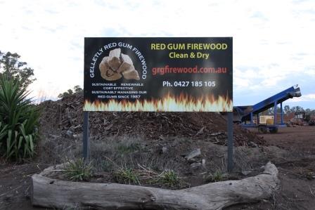 grg_red_gum_firewood_signage.JPG