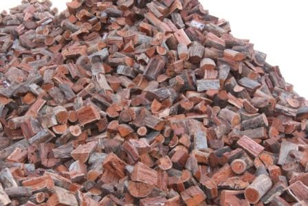 firewood_split_grg.JPG