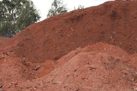 firewood_sawdust_grg.JPG