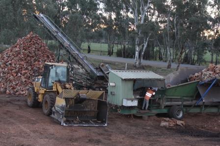 grg_firewood_production_fabrication.JPG
