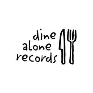 Dine Alone.jpeg