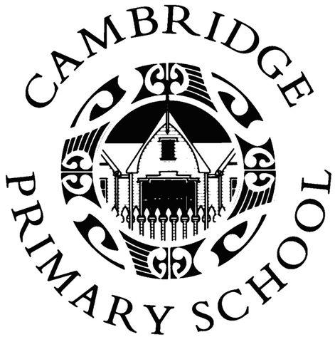 Cambridge Primary Logo.JPG