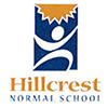 Hillcrest_Logo.jpg