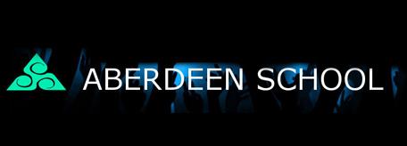 logo_aberdeen.jpg
